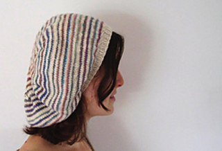 Hat3a_small2