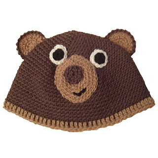 Bearhat_small2
