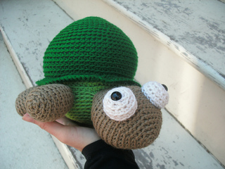 Turtle4_small2