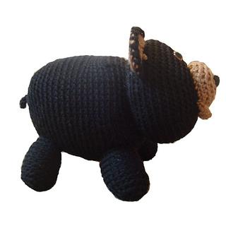 Blackbearside_small2