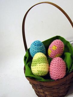 Eggs2_small2