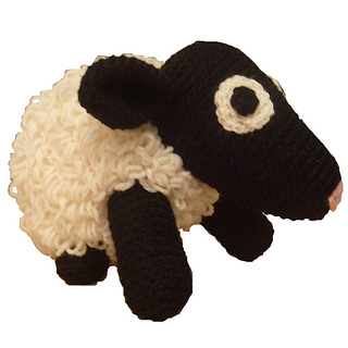 Sheep2side_small2
