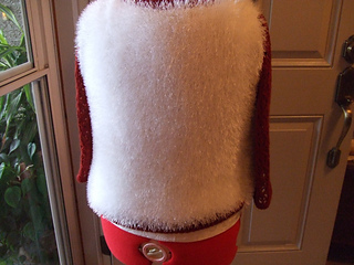 White_fur_jacket_005_small2