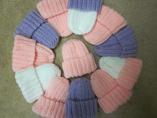 Charity_babt_hats_small2