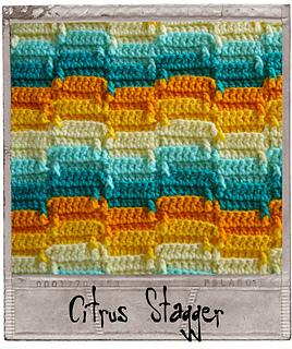 Citrus-stagger-final_small2
