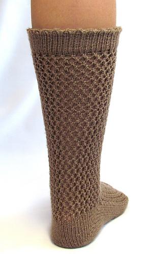 Staccato-stocking_medium