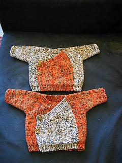 Baby_kimono_5_small2