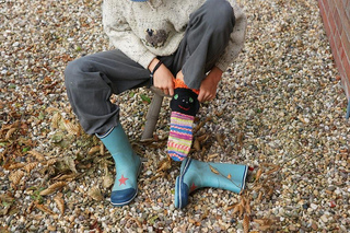Socks-1_small2