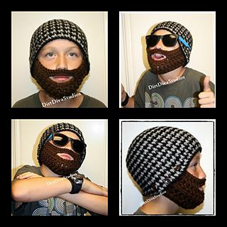 Page_beard_pics_small2