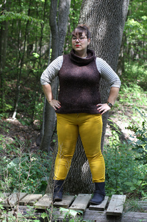Sexxxy_librarian_knitting_pattern_lilith_ubbelohde_knit_picks_city_tweed_dk_small2