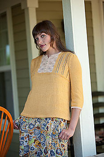 Tarasovich-clark-blouse-1_small2