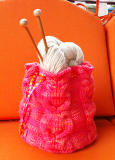 Citrus_twist_bag_small2
