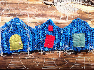Rowhouse_cover_small2