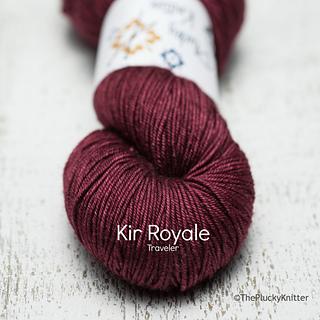 Kir_royale_traveler__small2