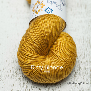 Dirty_blonde_small2