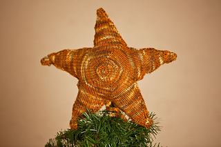 Star-tree-topper-2_small2
