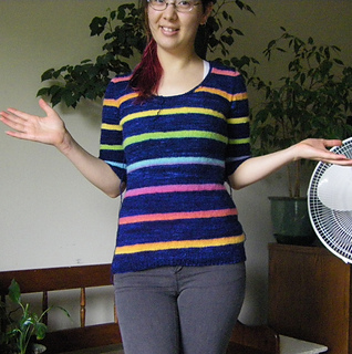 Sweater1__794x800__small2