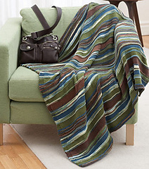 P390832_luxury_colors_knit_throw_m_small