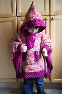 Nov2010_075_small2