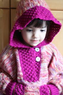 Nov2010_080_small2