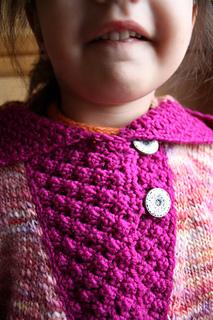 Nov2010_091_small2