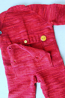 Union_suit_red_012p_small2