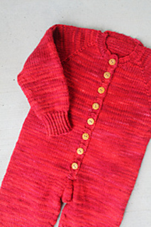 Union_suit_red_004_small2