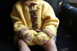 Twiga_hoodie_006_small2