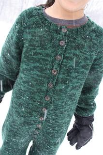 Us_children_photos_028_small2