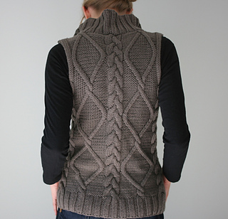 Atmos-vest3_small2
