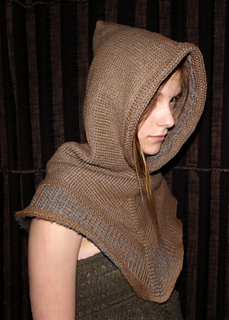 Hood_front_crop_small2