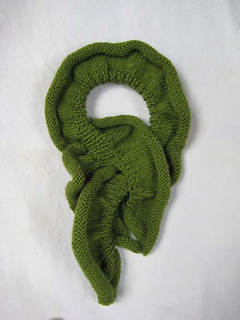 Jc-scarf-2_small2