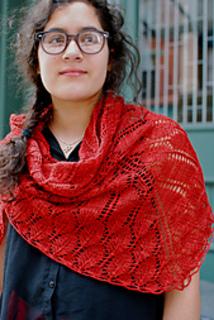 Verb_shawl_3_small2