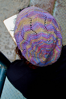 Fractured_hat_3_small2