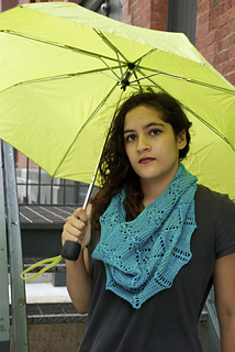 Cowl_umbrella_small2