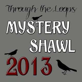 Mystery_shawl_13_small2