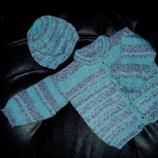 Sweaterforyasin_small2