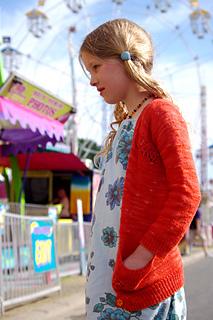 Ferriswheel8_small2