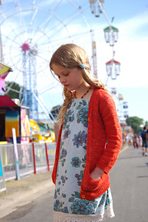 Ferriswheel10_small2