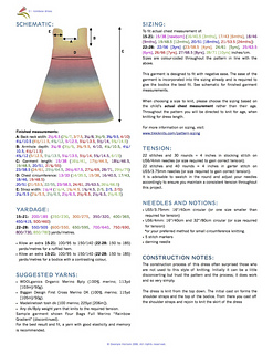 Rainbow_dress_information_page_small2