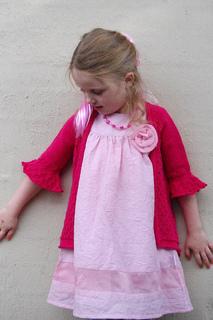 Elizabeth9_small2