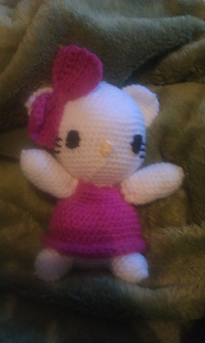 Hello_kitty-puppe_medium