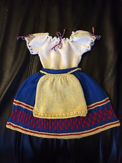 Doll-dress-1-1_small2