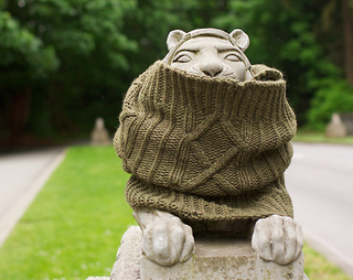 Pk-lionsgate-10_small2