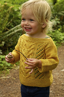 Tincanknits-britannia-002_copy_small2