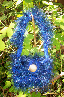 Bluepurse_small2