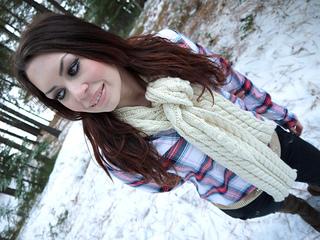 Hoodedscarf5small_small2