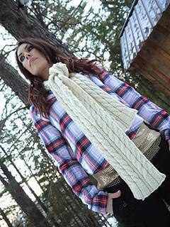 Hoodedscarf8small_small2