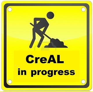 Creal_inprogress_zpsc2f6e84f_small2