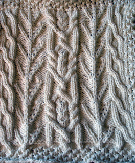 Bamboo_afghan_sept_square-2012_small2